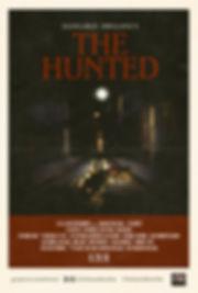 Hunted-Retro copy.jpg