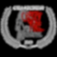 CTEA 2019 (grey_silver wreath) Transluce
