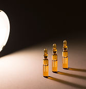 antiaging flash ampoules.jpg