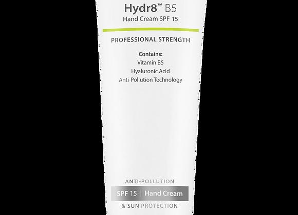 Hydr8 B5 Hand Cream