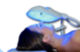 Aduro-Australia-LED-Mask-Pro-Salon-Enqui