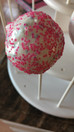 CAKE POPS - SOMETHING QUICK & SWEET