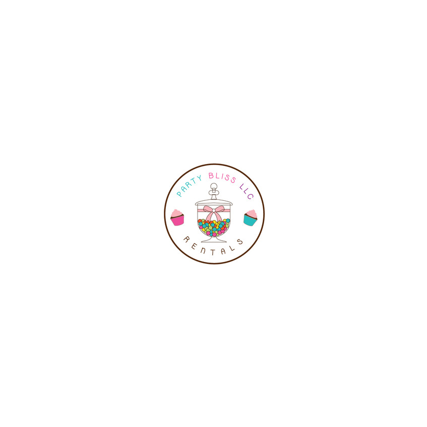 PB-Circular-Logo