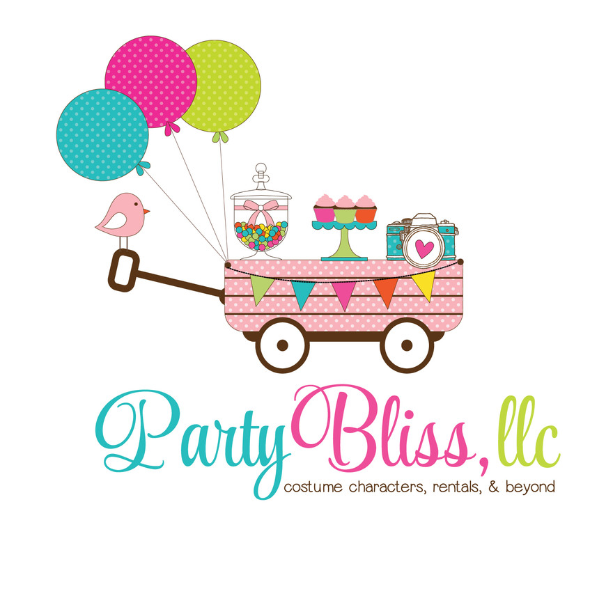 PartyBlissLLC2