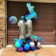 BALLOON BOUQUET DELIVERIES.jpg