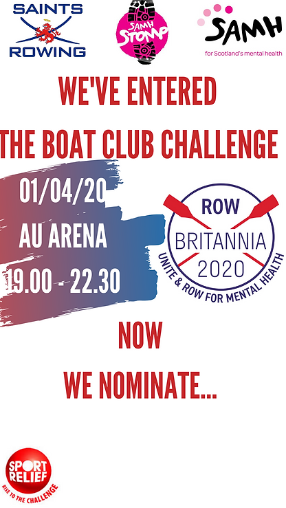 Boat Club Challenge We Nominate.png
