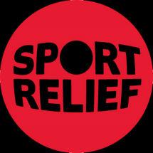 sport relieg.jpg