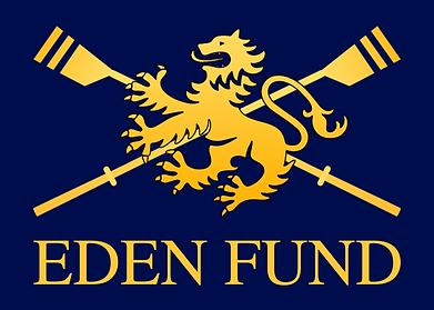 edenfund1.png