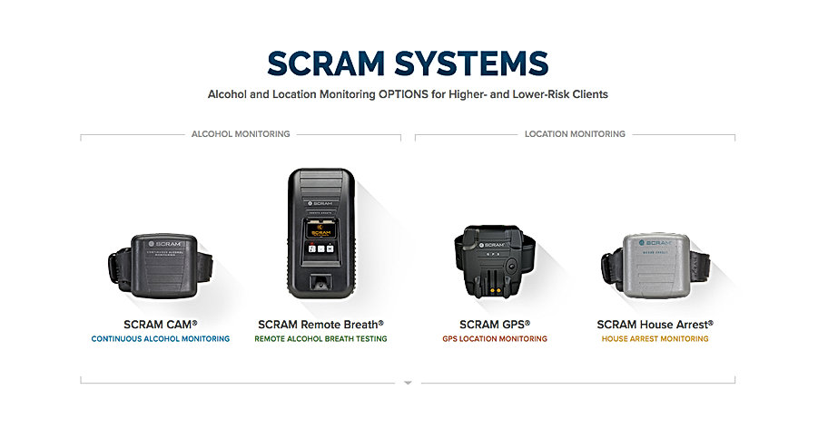 scram-systems-product-rail.jpg