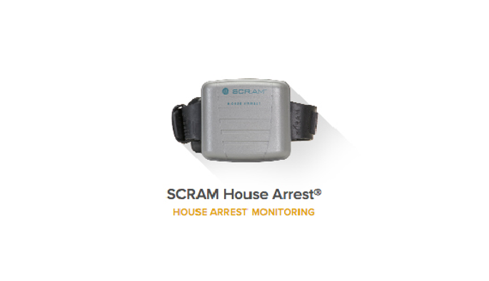 house arrest.png