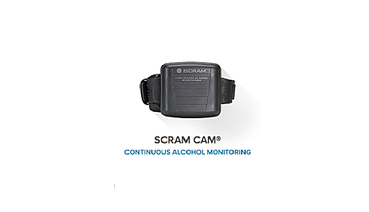 scram alcohol monitor.png