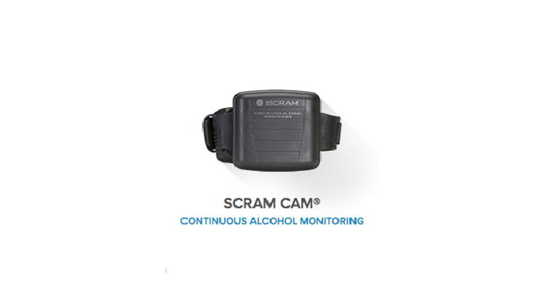 scram alcohol monitor.png