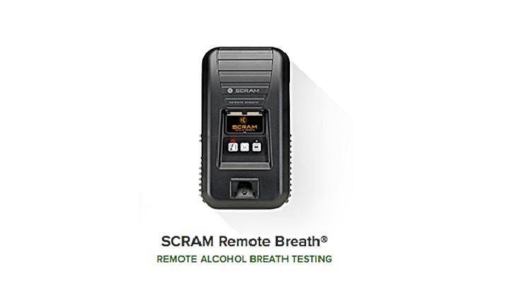 remote breath.png