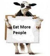 Eat More People.jpg