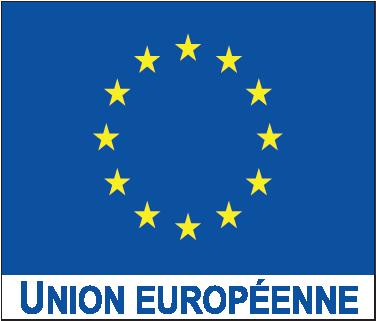 logo_UE-t-st