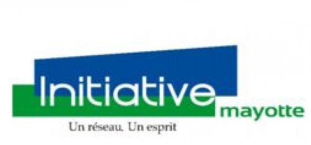 Initiative-Mayotte-300x119