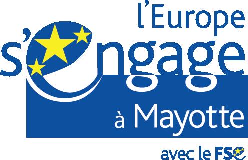 logo europe-t