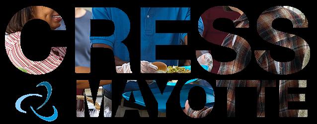cress-mayotte