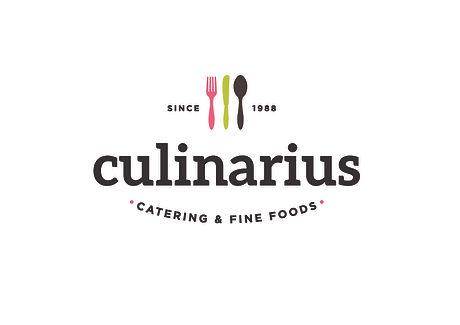 Culinarius Logo_Master 21.jpg