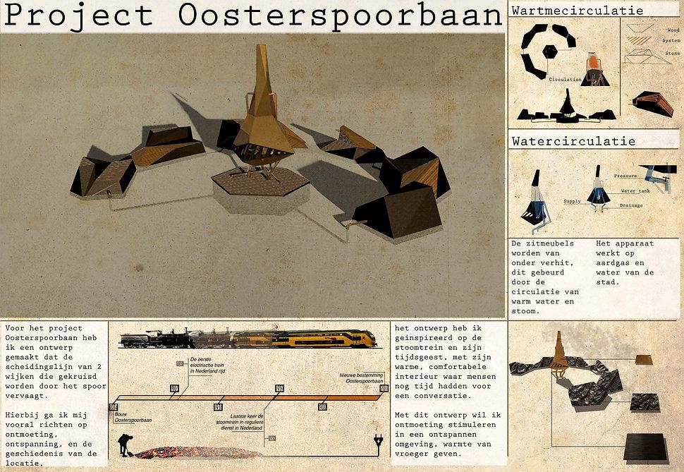 oosterspoorbaan_small.jpg
