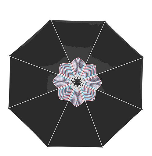 Schermafbeelding 2020-01-08 om 14.24.07.