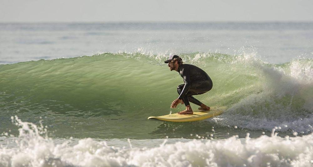 surf lessons portugal, lagos, praia da luz, porto, matosinhos