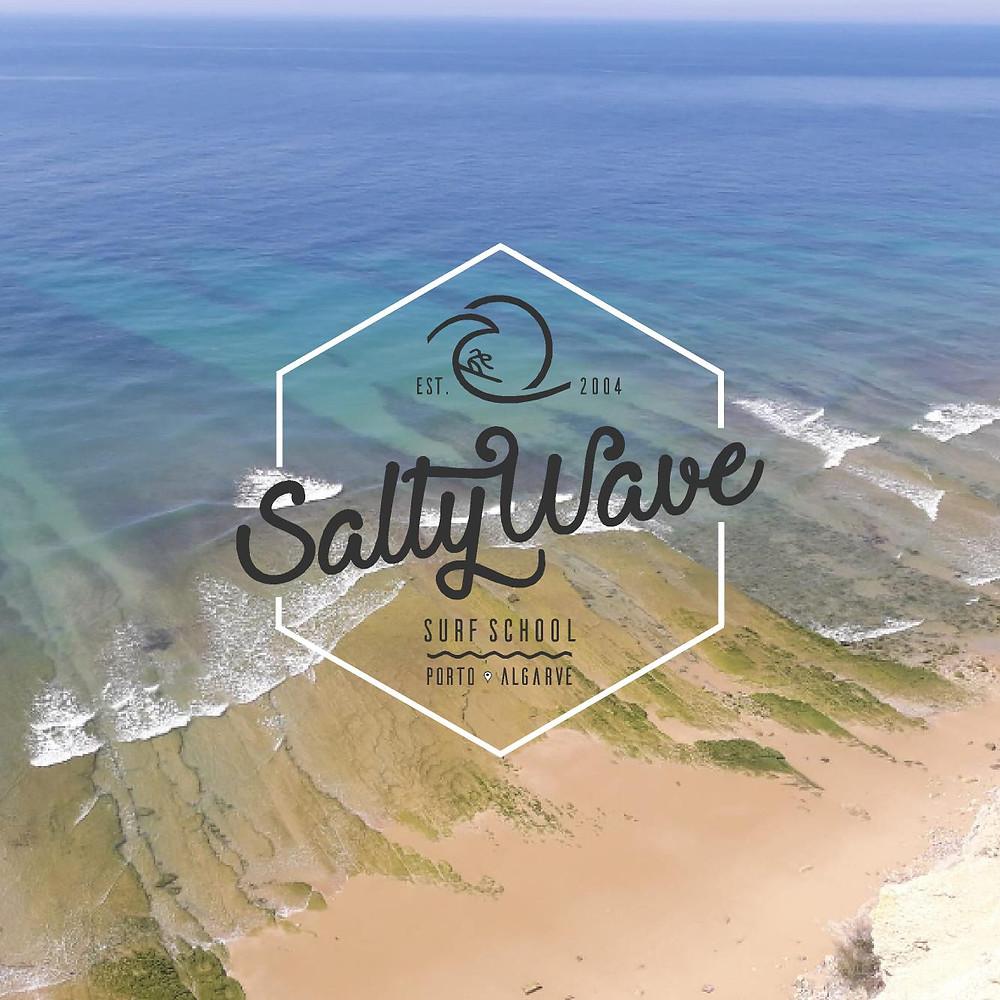 learn to surf portugal, lagos, praia da luz, porto, matosinhos