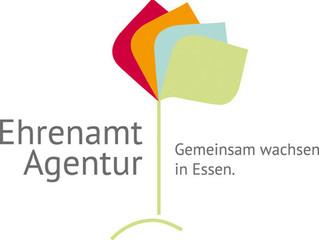 Workshops der Ehrenamt Agentur Essen e.V.