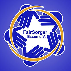 Logo_FairSorger_1.jpg