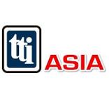 TTI Asia.jpg