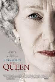 1 The Queen