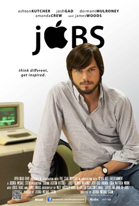 7 Jobs