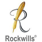 Rockwills.jpg