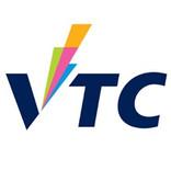 VTC.jpg