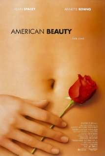3 American Beauty