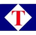 Transfield Resources.jpg