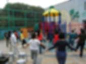 006-01.JPG