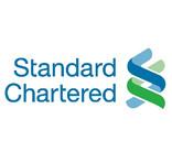 Standard Chartered Bank.jpg