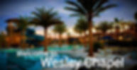 estancia-at-wiregrass-new-tampa_edited.j