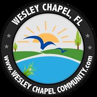 cropped-WC-Logo-2017-1.png