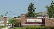 Chapel Pines