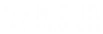 Netix Solutions Logo