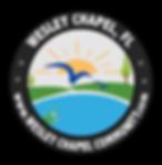 WesleyChapelCommunityWebsiteLogo-1.png