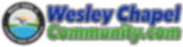 WesleyChapelCommunityWebsiteLogo.png