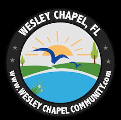 Wesley Chapel Community Website