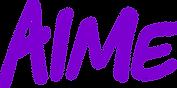 AIME_RGB.png