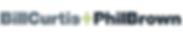 bill-curtis-phil-brown-logo.png