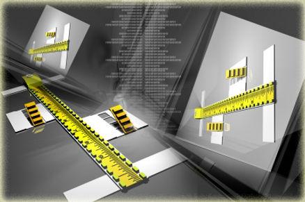 engineering pic_01_ps.jpg
