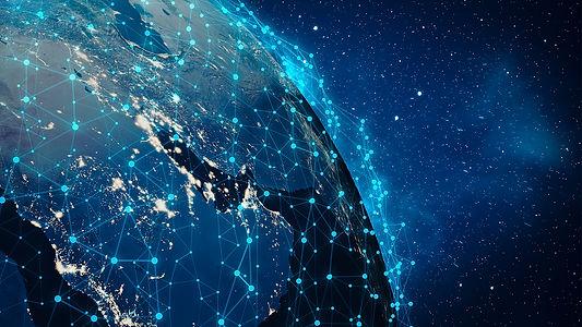 World-Web-Wide-Technology-Wallpaper.jpg