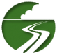 Stodola logo only.png